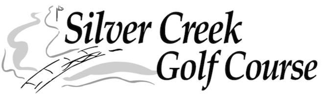 Silver Creek GC